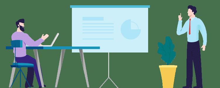Buy Presentation Online
