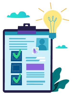 Premium Report Writing Service