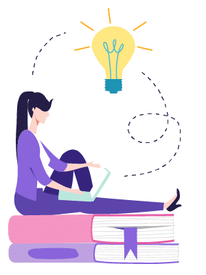essay writing ideas