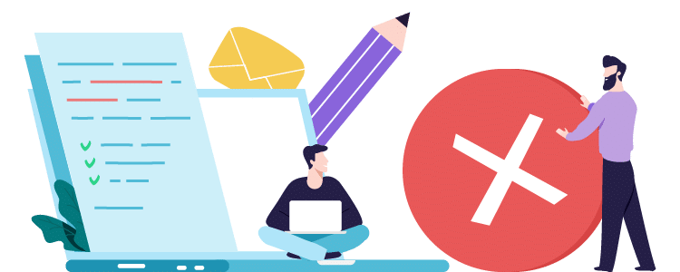 Critical Analysis Writing Service