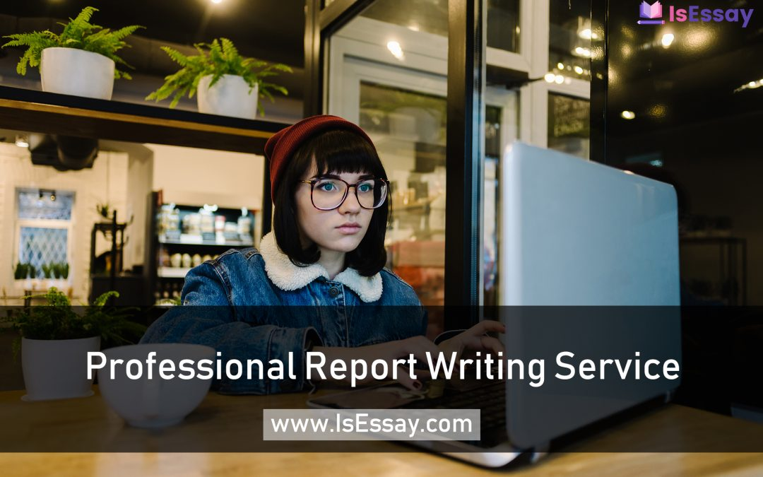 A Unique Perspective for Using Custom Dissertation Writing Service