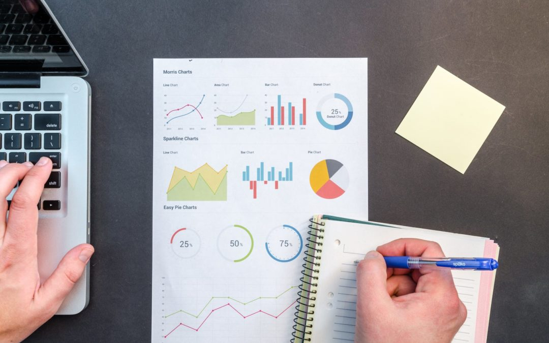 Critical Components of a Business Case Study