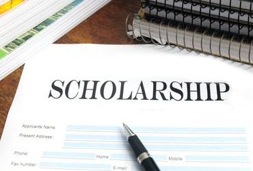 Strategies for writing the best scholarship essay
