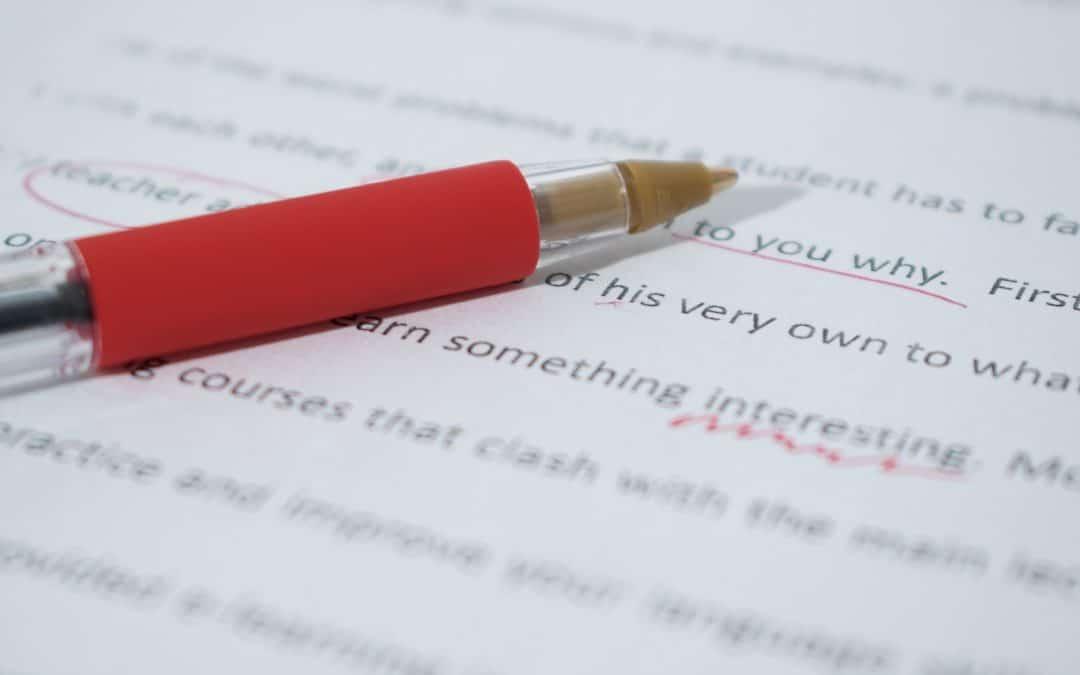 explanatory essays